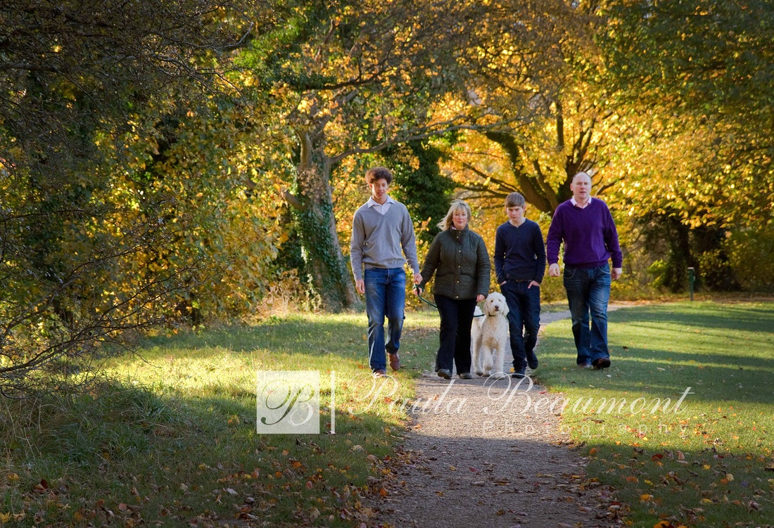 Lifestyle photography Ilkley