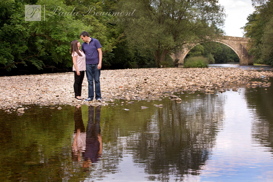 pre wedding photography Ilkley