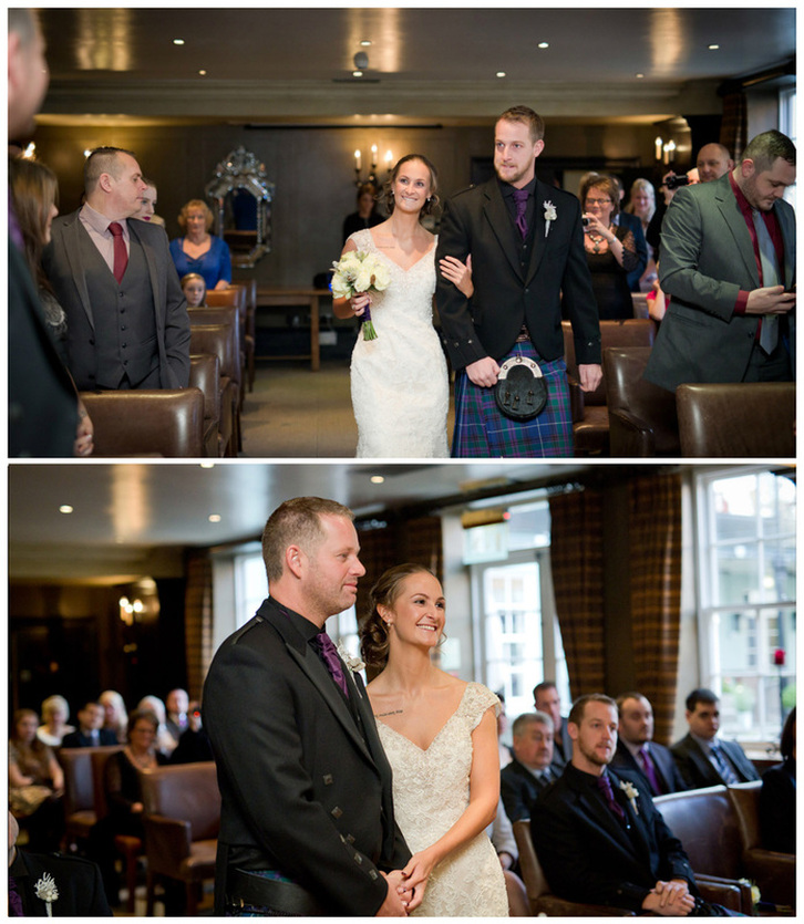 Hotel Du Vin Harrogate wedding photographyHotel Du Vin Harrogate wedding photography