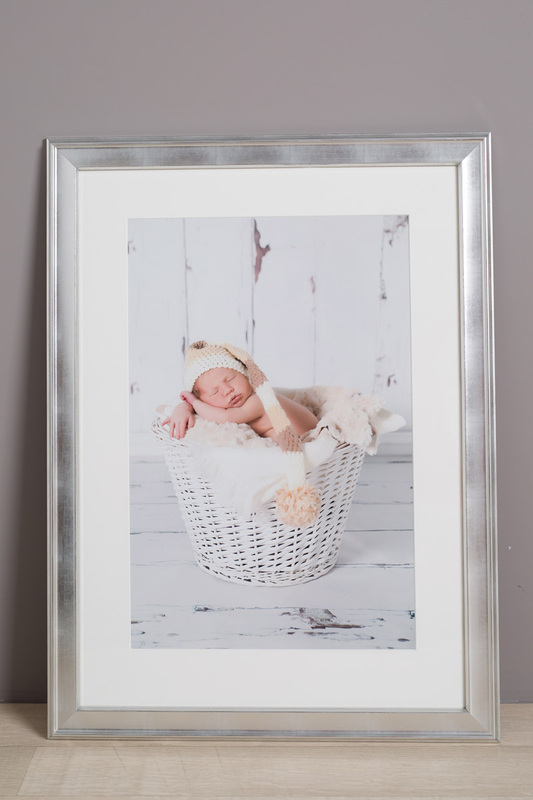 Hargate baby photography
